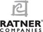 business unit logo